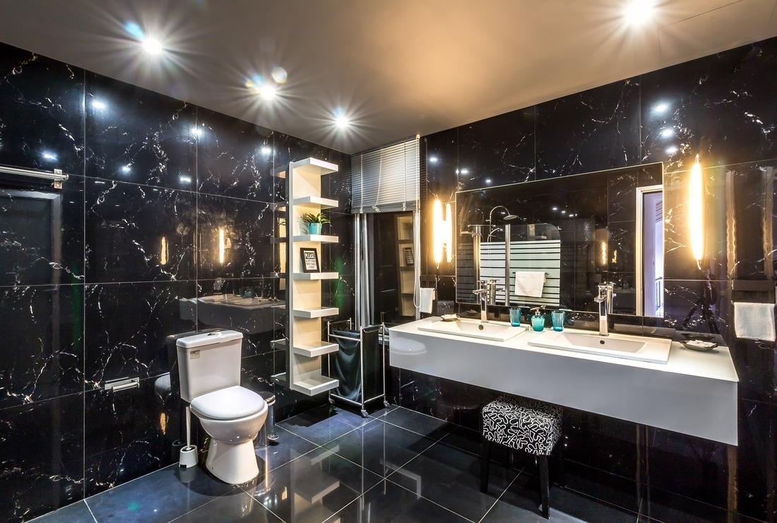Faire Sa Salle De Bain pourquoi faire appel à un plombier pour sa salle de bain